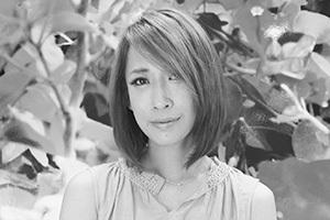 蜷川実花|Mika Ninagawa