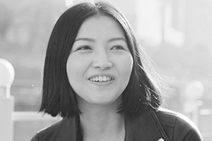 鴻池朋子|Tomoko Konoike