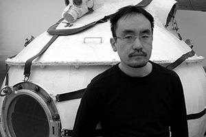ヤノベケンジ|Kenji Yanobe