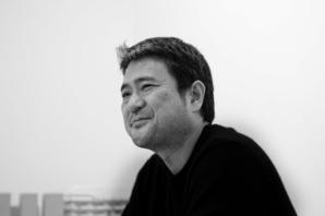 中村政人|Masato Nakamura