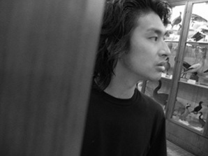 小谷元彦|Motohiko Odani