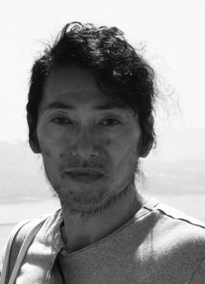 小林正人|Masato Kobayashi