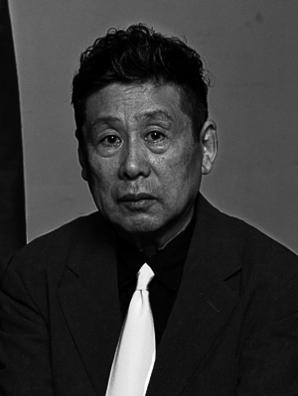 横尾忠則|Tadanori Yokoo