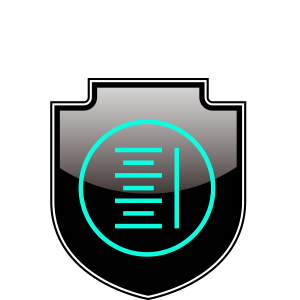 DOMMUNE University of the Arts -Tokyo Arts Circuration- @ 3331 Arts Chiyoda